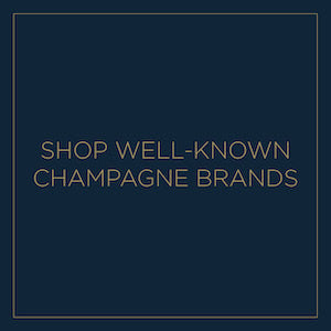 Shop well-known champagne brands