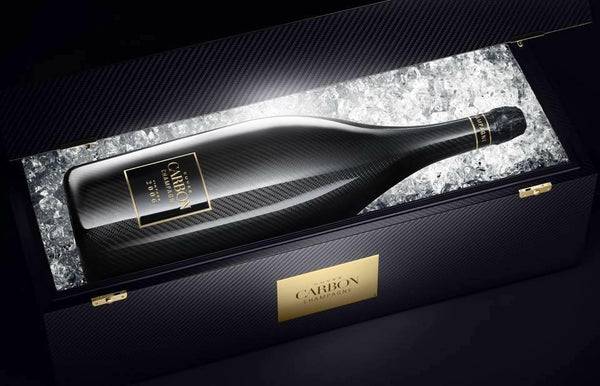 carbon-champagne-new-import