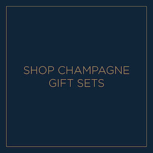 Shop Champagne gift sets
