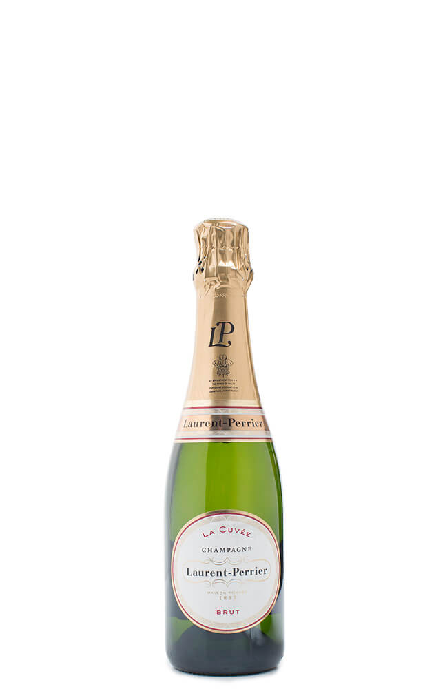 Laurent Perrier La Cuvée Piccolo (187ml)