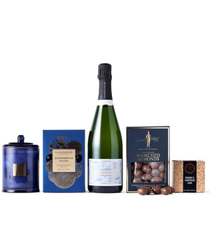 Charles Collin Champagne Pack