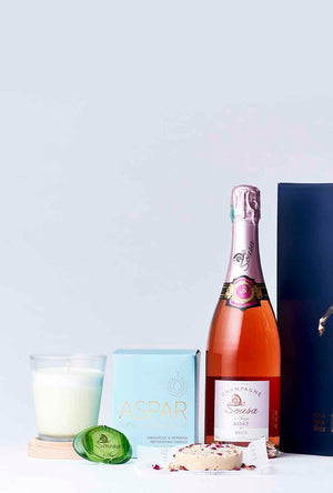 ROSE-CHAMPAGNE-RELAX-GIFT-PACK