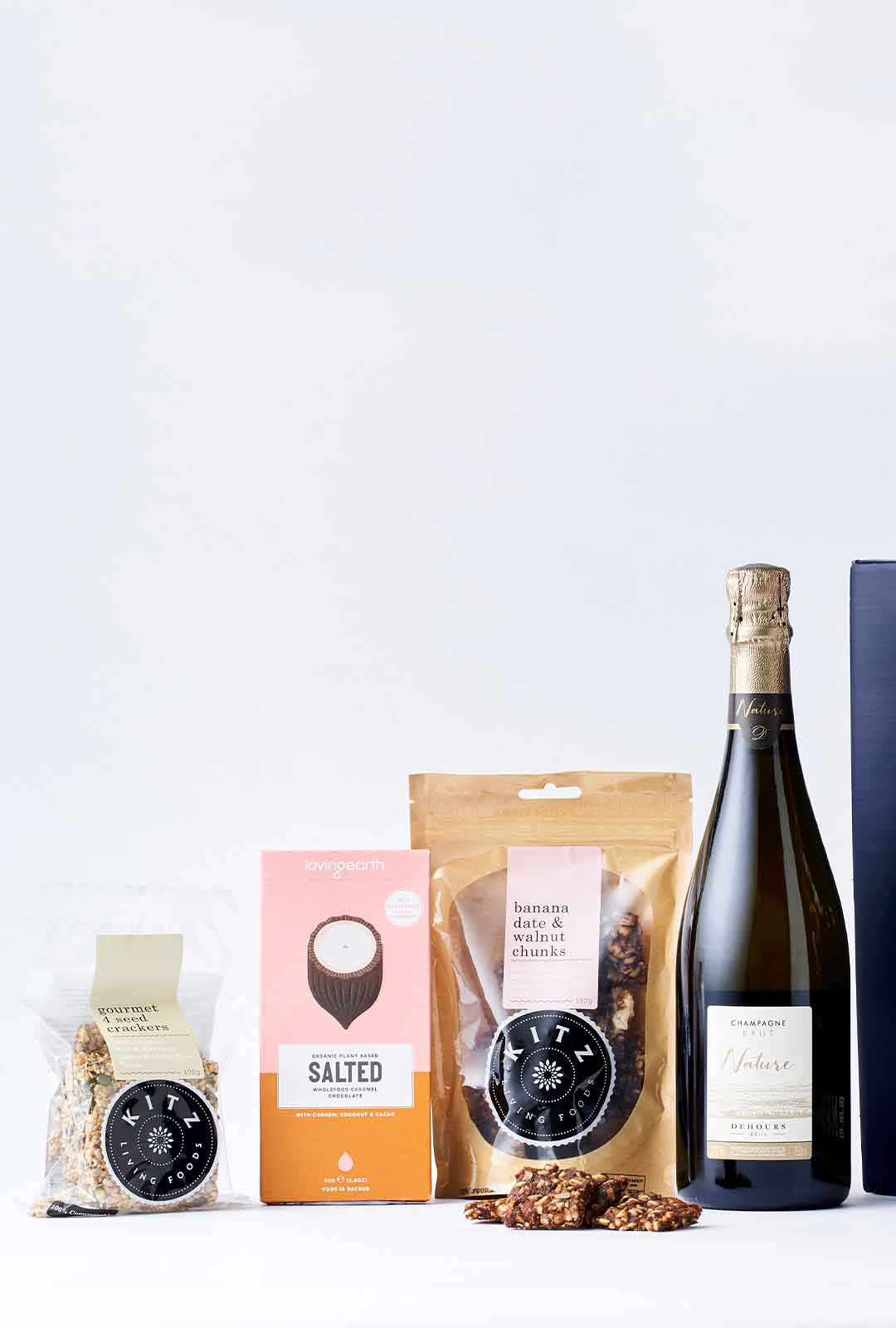 ORGANIC-CHAMPAGNE-GIFT-PACK