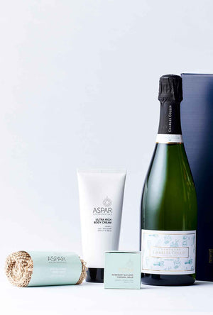 CHAMPAGNE-CALM-EMPEROR-GIFT-PACK