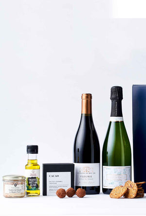 TASTE-OF-FRANCE-CHAMPAGNE-PACK