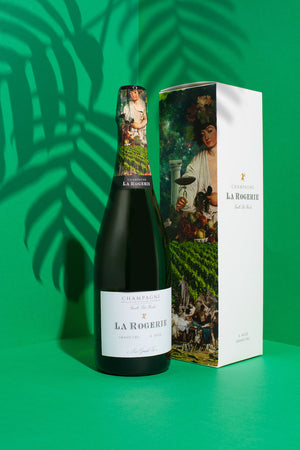 La-Rogerie-La-Grand-Vie-Collection-3-The-Decadent-Yard-emperor-champagne.jpg