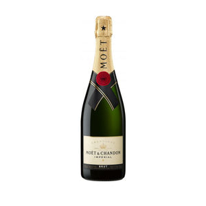 MOET-CHANDON-Brut-Imperial-750ml-emperor-champagne