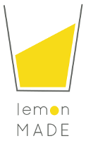 Lemon Made