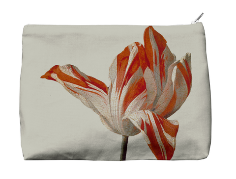 Ashmolean - Tulip Medium Washbag