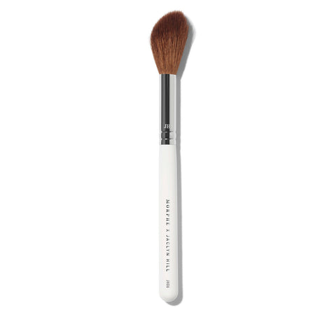 Morphe x Jaclyn Hill JH06 - My Everything Brush