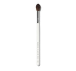 Morphe x Jaclyn Hill JH30 Beast Mode Blender Brush