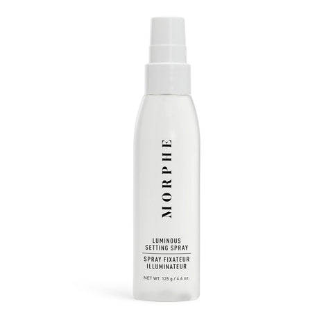 Morphe Luminous Setting Spray