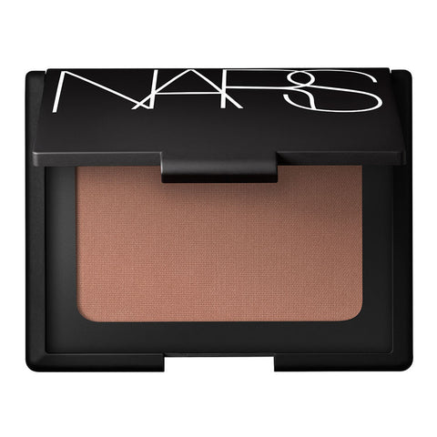 NARS Bronzing Powder in Laguna 2.5g Travel Size