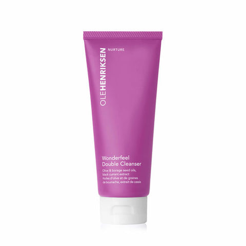Ole Henriksen Wonderfeel™ Double Cleanser