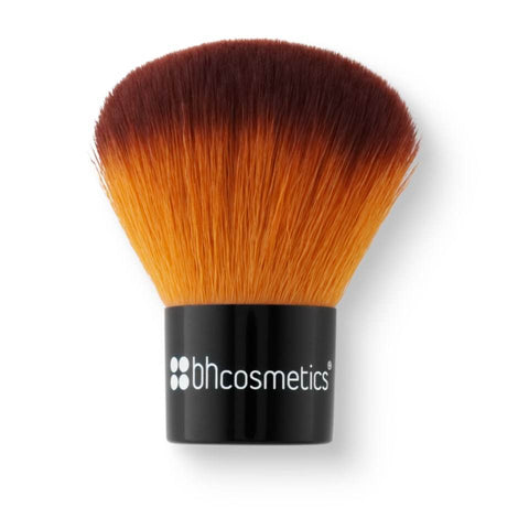 BH Cosmetics Brush 35 - Domed Kabuki Brush