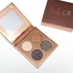 Dose of Colors Desi x Katy The Girls eyeshadow palette