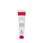 Drunk Elephant A-Passioni™ Retinol Cream 30mL Full Size