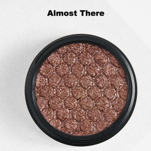 Colourpop Disney Super Shock Shadow in Almost There