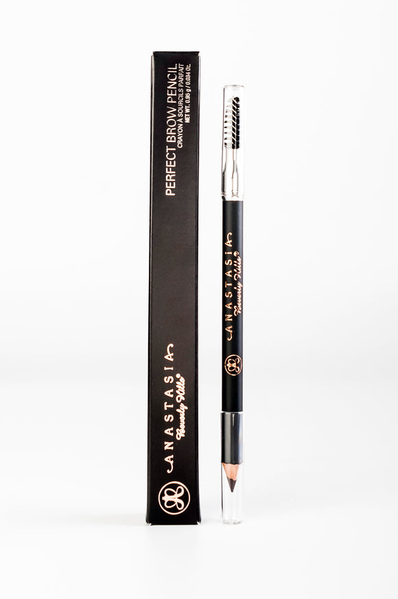 Anastasia Beverly Hills Brow Pencil