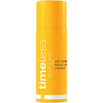Timeless Skincare 20% Vitamin C + E Ferulic Acid Serum
