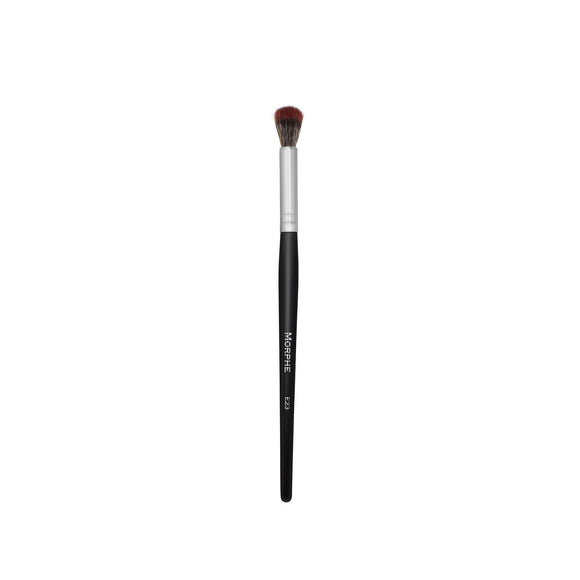 Morphe E23 Deluxe Blender Brush
