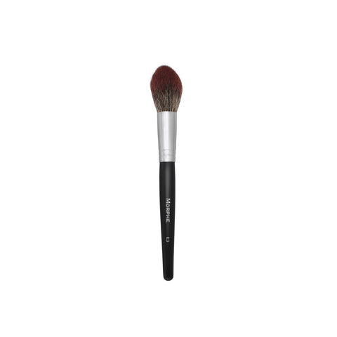 Morphe E3 - Precision Pointed Powder Brush