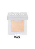 Milk Makeup Holographic Highlighting Powder in Mars
