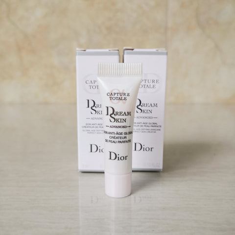 Dior Dream Skin Capture Totale Travel Size