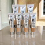 It Cosmetics Your Skin But Better CC Cream SPF 50 32mL Full Size