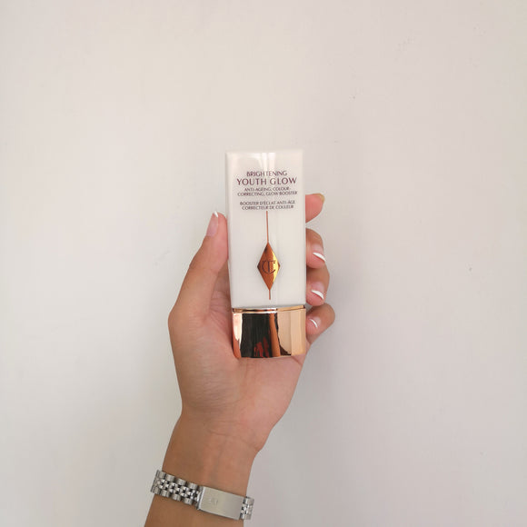 Charlotte Tilbury Brightening Youth Glow 40mL