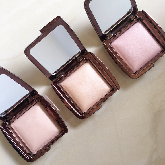 Hourglass Ambient Lighting Powder (Full Size)