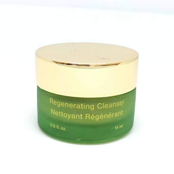 Tata Harper Regenerating Cleanser 15mL
