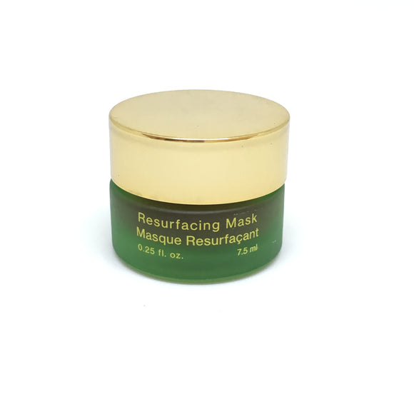 Tata Harper Resurfacing Mask 7.5mL
