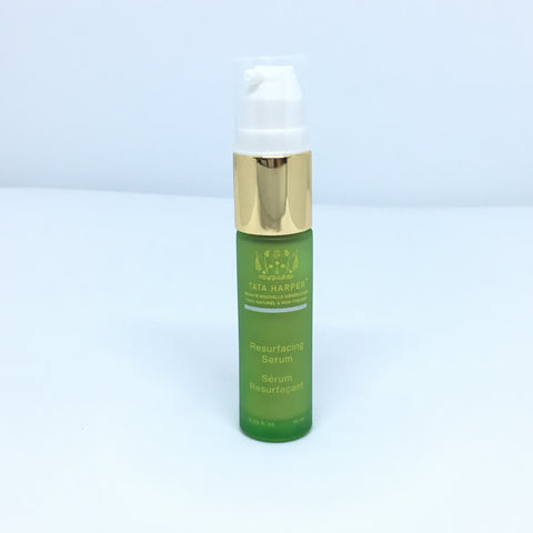 Tata Harper Resurfacing Serum 10 mL Travel Size