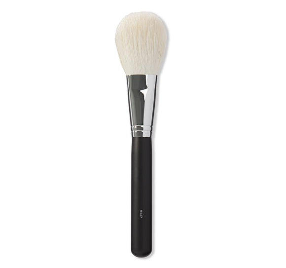 Morphe M527 - Deluxe Pointed Powder Brush
