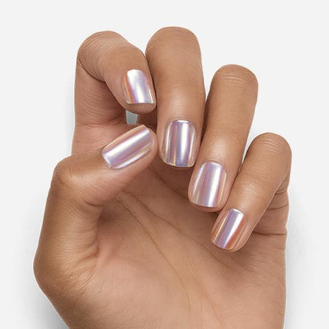 Dashing Diva Magic Press on Nails in Beyond the Pale