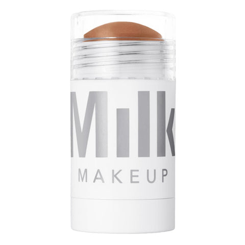 Milk Makeup Matte Bronzer in Baked