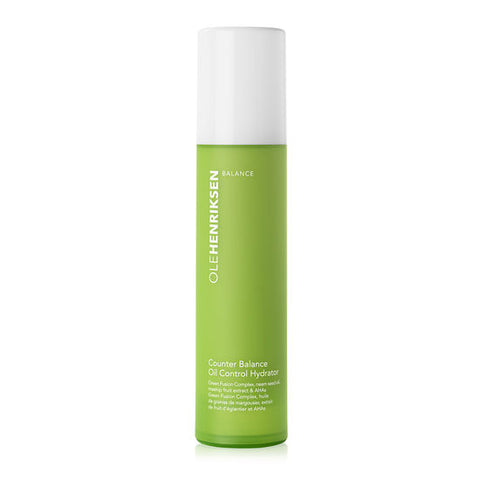 Ole Henriksen Counter Balance Oil Control Hydrator 50mL Full Size