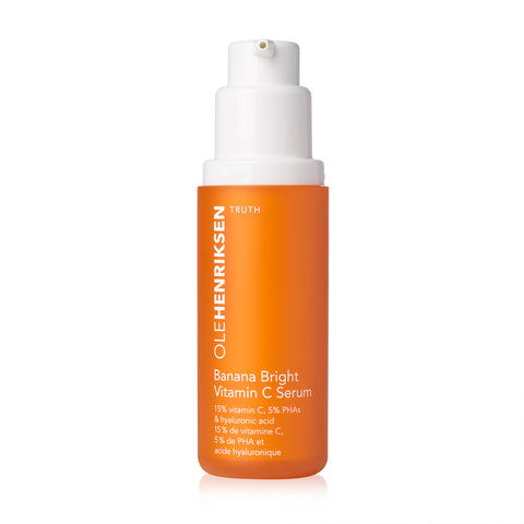 Ole Henriksen Banana Bright™ Vitamin C Serum