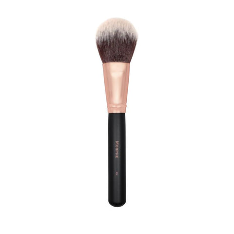 Morphe R2 - Pro Tapered Powder Brush