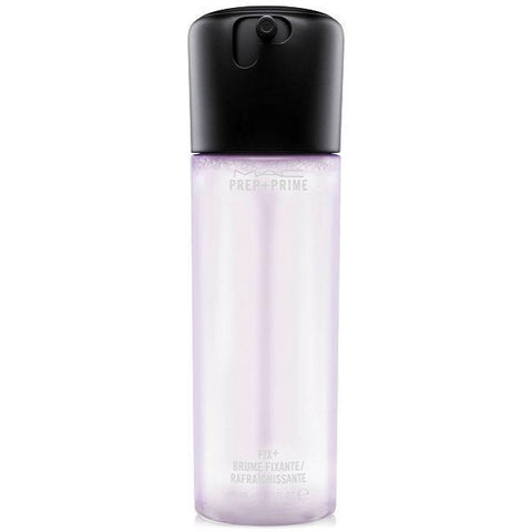 MAC Prep + Prime Fix + Spray Lavender 100mL