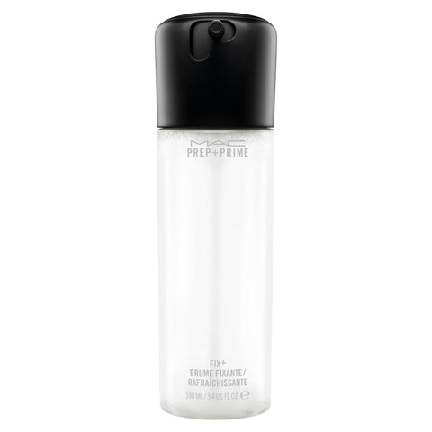 MAC Prep + Prime Fix + Spray Original 100mL