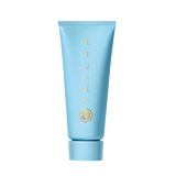 Tatcha Silken Pore Perfecting Sunscreen Broad Spectrum SPF 35