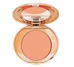 Charlotte Tilbury Magic Vanish Undereye Colour Corrector