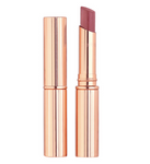 Charlotte Tilbury Superstar Lips