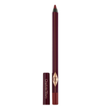 Charlotte Tilbury Pillow Talk Eyeliner