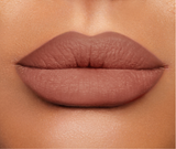 Charlotte Tilbury Lip Cheat Lip Liner in Love Trap