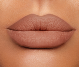Charlotte Tilbury Lip Cheat Lip Liner in Iconic Nude