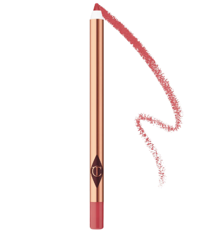 Charlotte Tilbury Lip Cheat Lip Liner in Crazy in Love