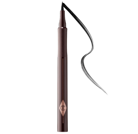 Charlotte Tilbury The Feline Flick Liquid Eyeliner